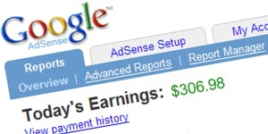 Sean Donahoe's Adsense Firestorms Warrior Special Offer Review