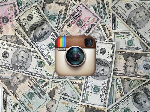 easy insta income review warrior forum