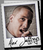 Alex Jeffreys The Super List Method Review Warrior Forum