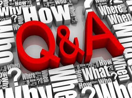 questionsandanswers1