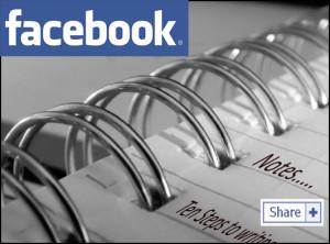 facebook_notes