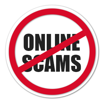 internet marketing scams 3
