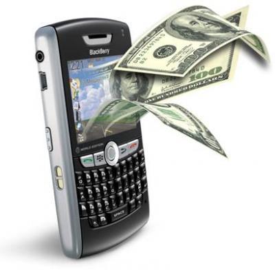 mobile marketing crash course review