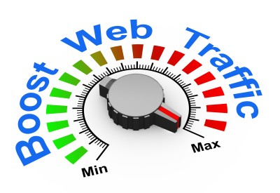 Phil Steptoes Fast Traffic Secrets 2.0 Warrior Forum Review