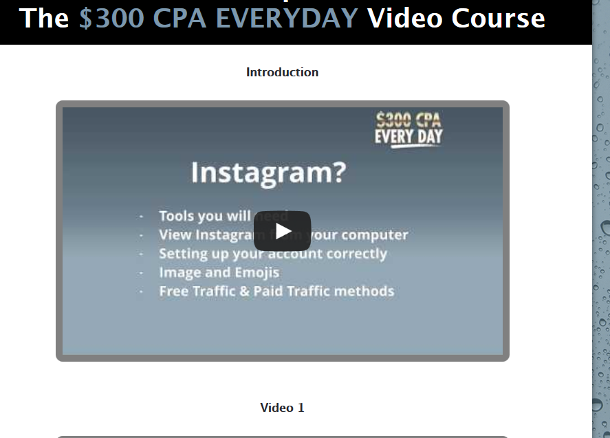 300_cpa_every_day_