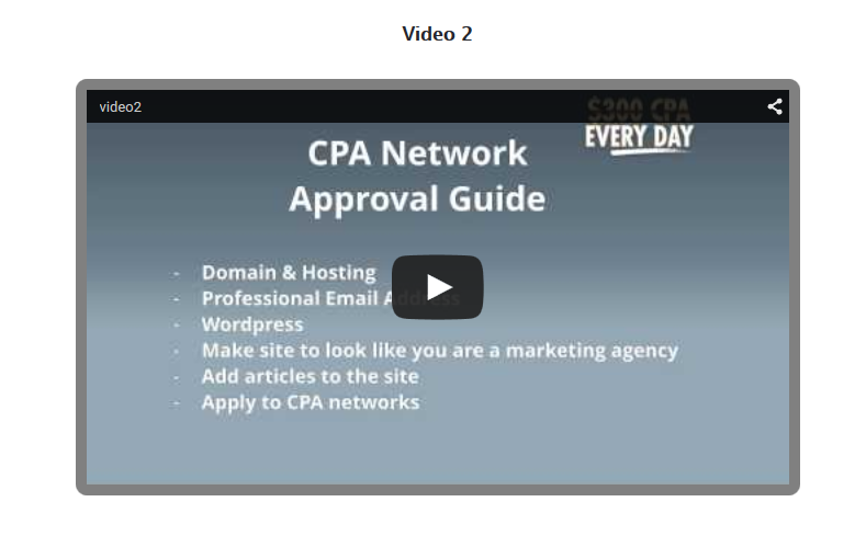 300_cpa_every_day_2