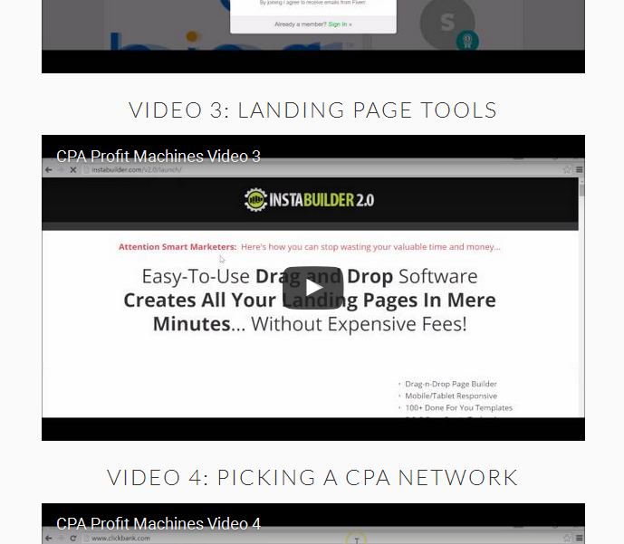 Cpa Marketing Affiliate Account Roval Within 1 Day