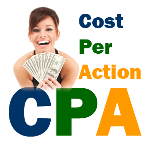 Timothy Miranda and Stefan Ciancio CPA Profit Machines Warrior Forum Review