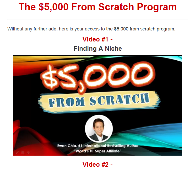 ewen_chia_5k_from_scratch_members